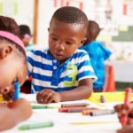 Early Childhood Development (SAQA ID: 97542) – NQF LEVEL 4